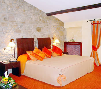 Hotel Les Armures Geneve
